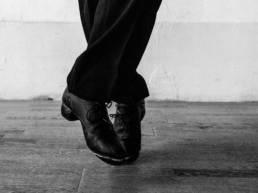 Danse solo cours particuliers à Lyon